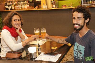 24092021 - O Bendito bar (29)
