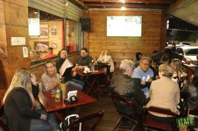 24092021 - Restaurante Pier 66 (14)