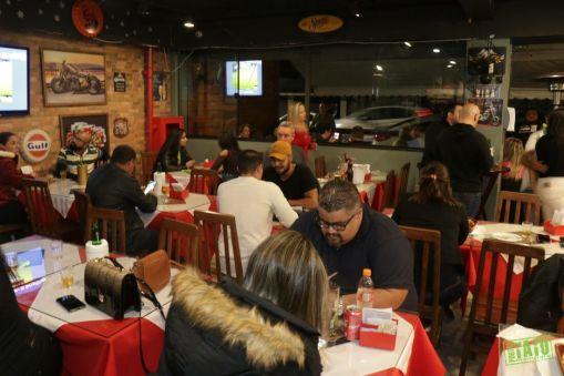 24092021 - Restaurante Pier 66 (23)