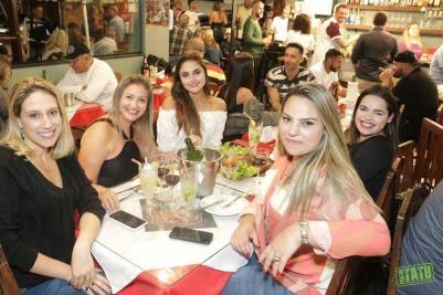 01102021 - Restaurante Pier 66 (2)