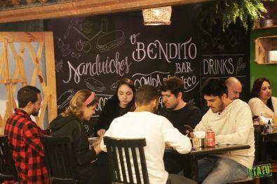 08102021 - O Bendito Bar (15)