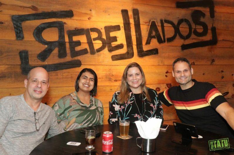09102021 - Rebellados (9)