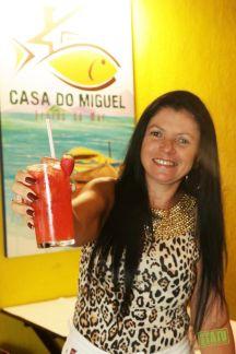 13102021 - Casa do Miguel (1)