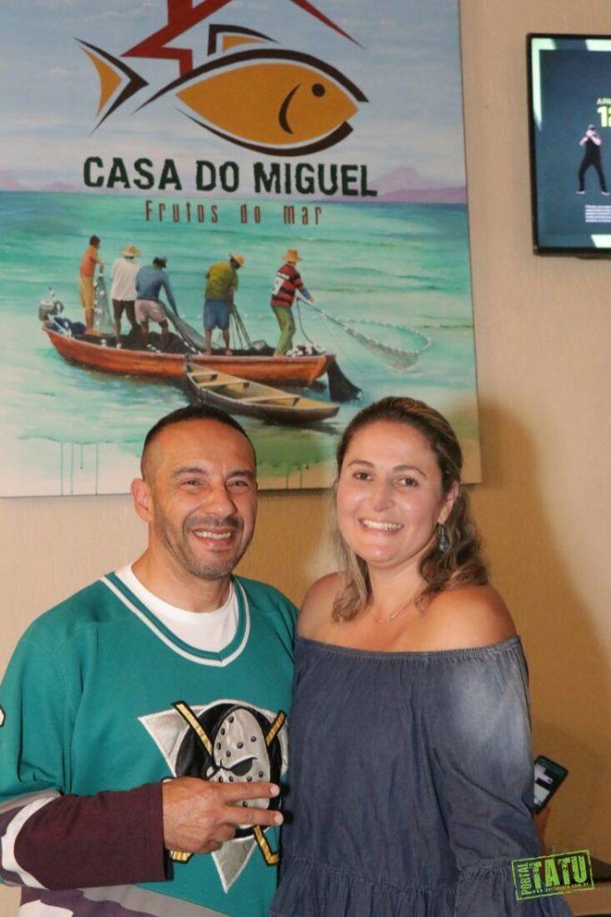 13102021 - Casa do Miguel (21)