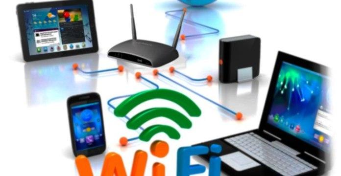 wi-fi.jpg?resize=696%2C360&ssl=1