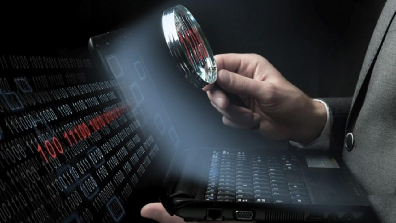 как реально взломать онлайн казино