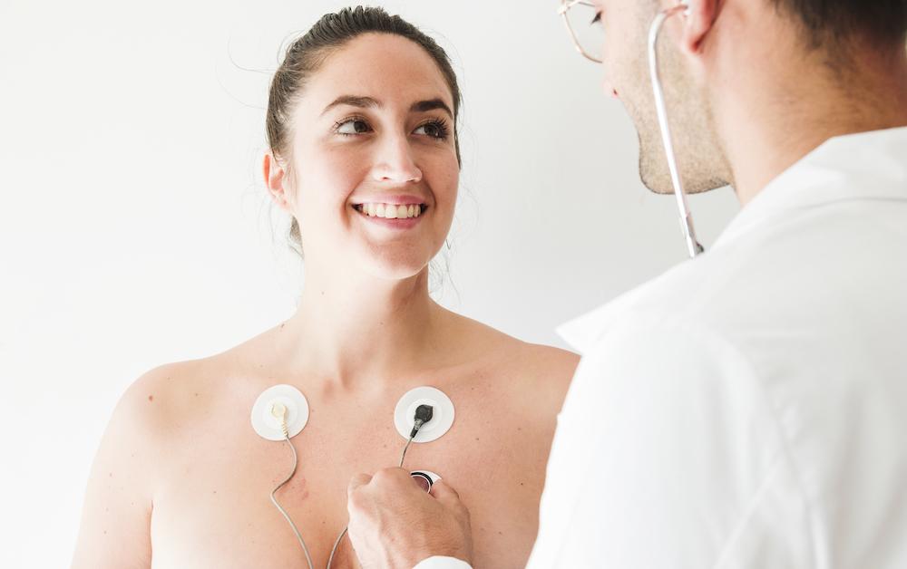 exames-cardiologicos-com-laudo
