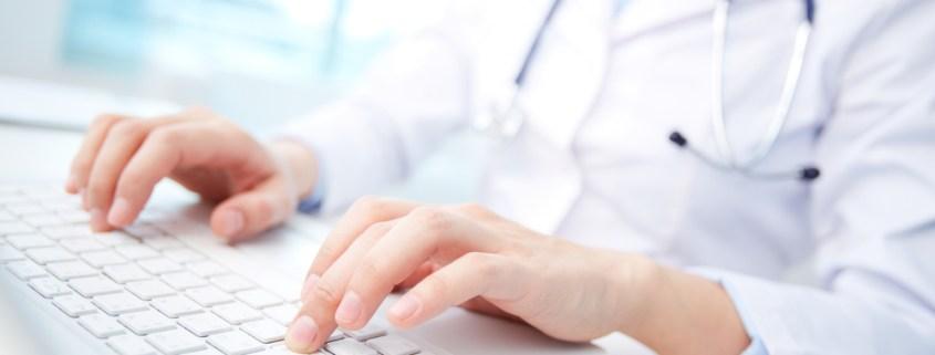 Como automatizar sua clínica e otimizar os processos