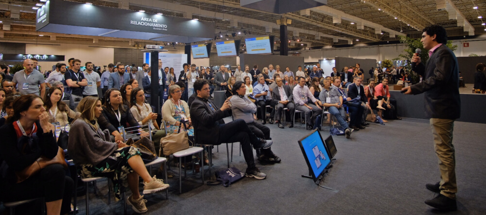 portal-telemedicina-no-global-telemedicine-summit