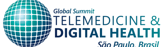 portal-telemedicina-no-global-telemedicine-summit