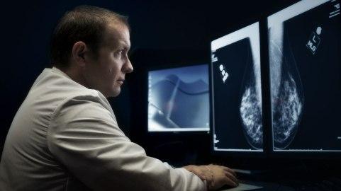 medicina tecnologia