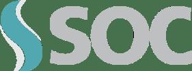 SOC-tecnologias para modernizar sua clínica ocupacional