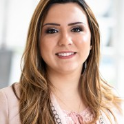 Renata Troncoso