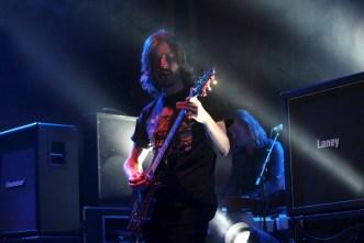 Opeth-03