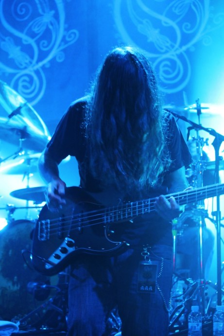 Opeth-04