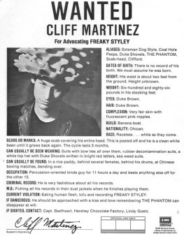 cliff_martinez