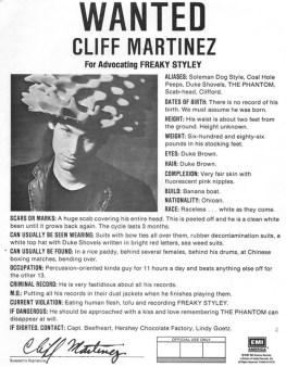 cliff_martinez