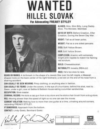 hillel_slovak