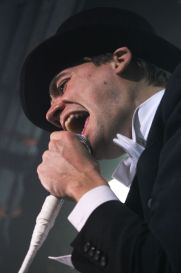 The Hives003