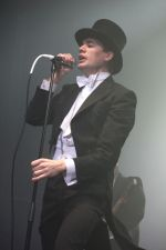 The Hives005