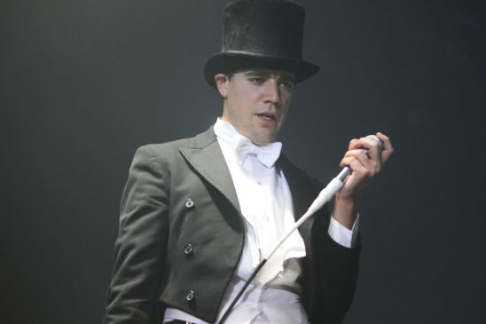 The Hives010