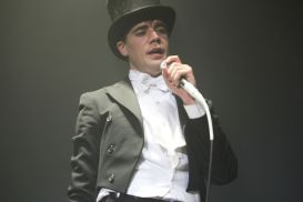 The Hives015