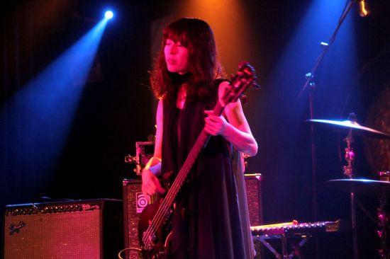 Tamaki Kunishi