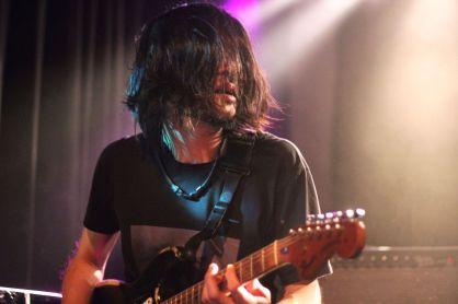 Hideki Suematsu