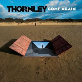 Thornley - Come Again