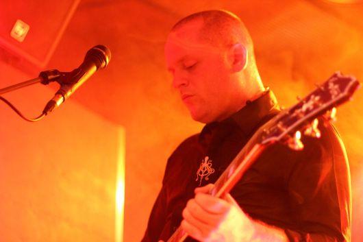 Steve Durose
