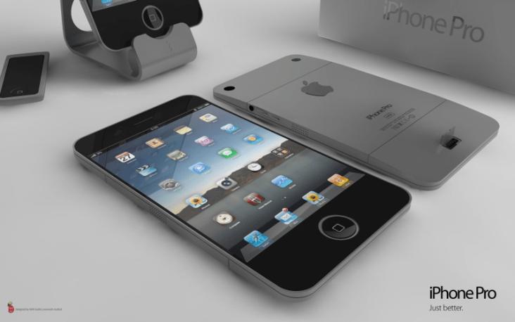 iphone 4s lançamento brasil e 22 outros paises