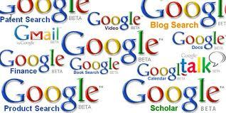 gGoogle vai punir sites com publicidade 'excessiva'