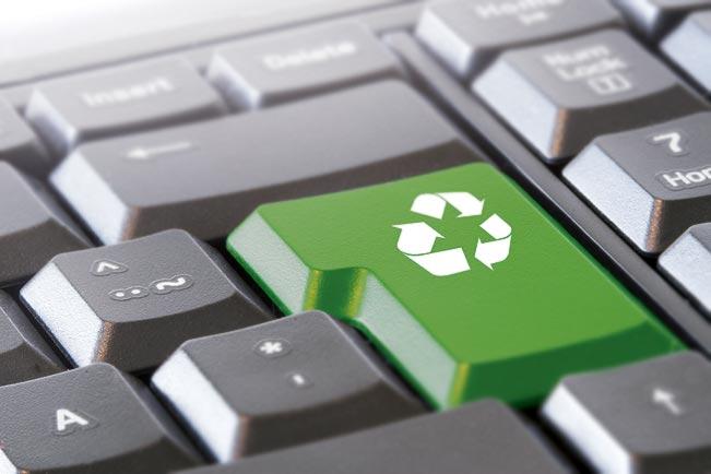 ti verde green it responsabilidade social
