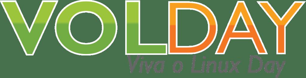 Volday iii linux viva o linux