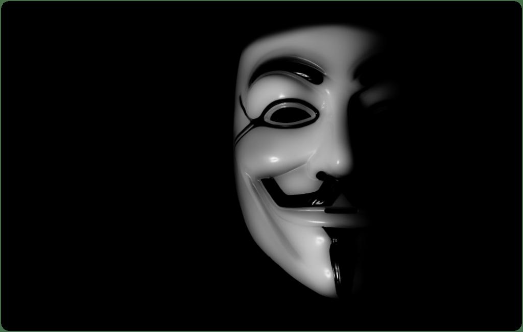 Aliados brasileiros do Anonymous invadem sites da inteligência norte-americana