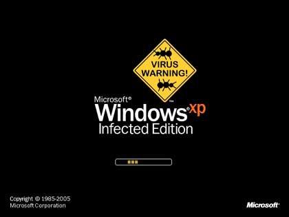 Continuar com XP é má ideia para empresas, diz IDC PORTAL TIC