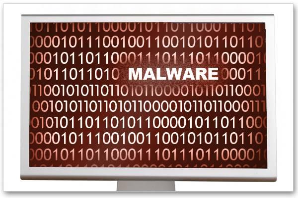 Malware binário para Intel OS X mais recente descoberto é multiplataforma