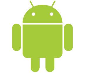 Criptografia insuficiente em aplicativos Android
