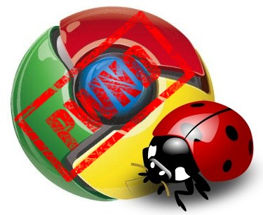 Hacker descobre duas vulnerabilidades graves no Chrome