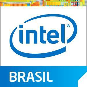 intel brasil