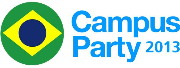 palestra pentest campus party brasil backtrack