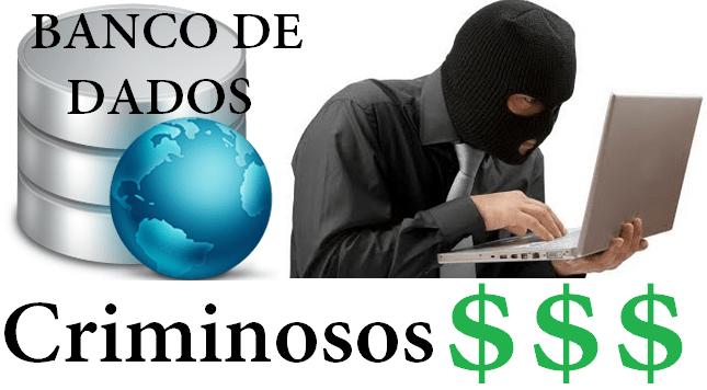 banco hackers