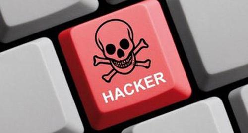 Curiosidades: coisas que você não sabe sobre segurança online