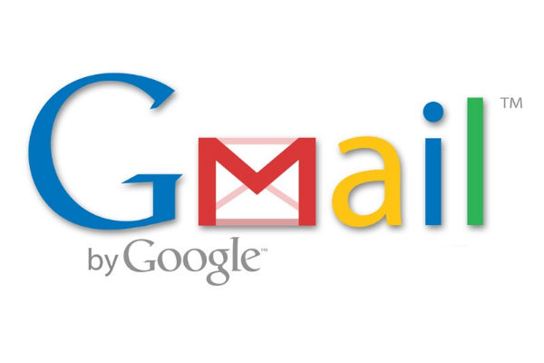Renovado, Gmail classifica e-mails em abas temáticas
