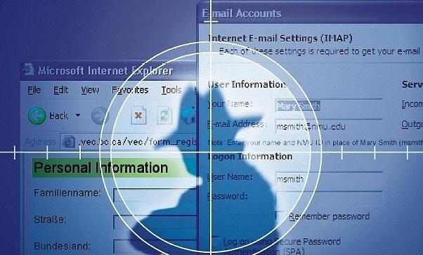 Sites do governo e da imprensa da Coreia do Sul são atacados por hackers