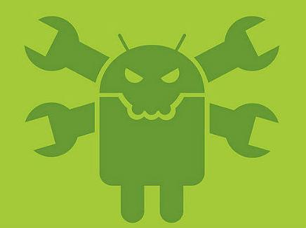 Descoberta falha que pode infectar 99% dos aparelhos Android