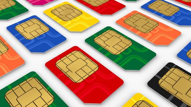 Falha nos cartões SIM atinge mais de 750 milhões de telefones