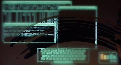 5 dicas de segurança da informação do CISO do FBI
