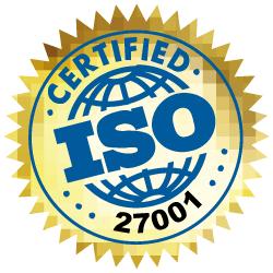 Dúvidas sobre a atualização da norma ISO 27001
