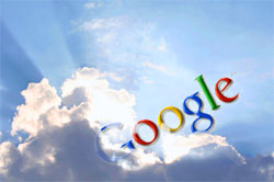 Google apresenta ferramentas contra ataques DDoS e espionagem digital